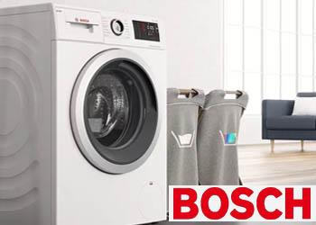 La Marque Bosch Groupe BSH